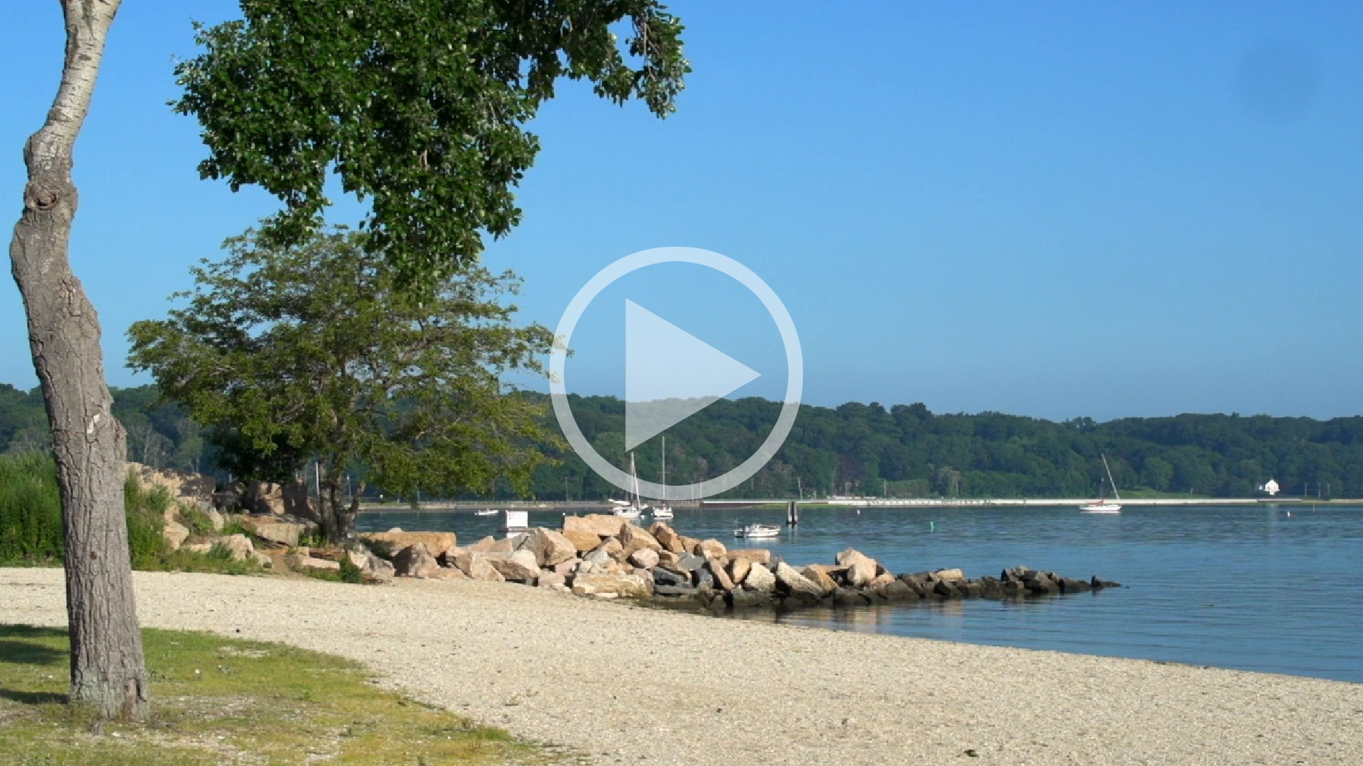EXPLORE OYSTER BAY